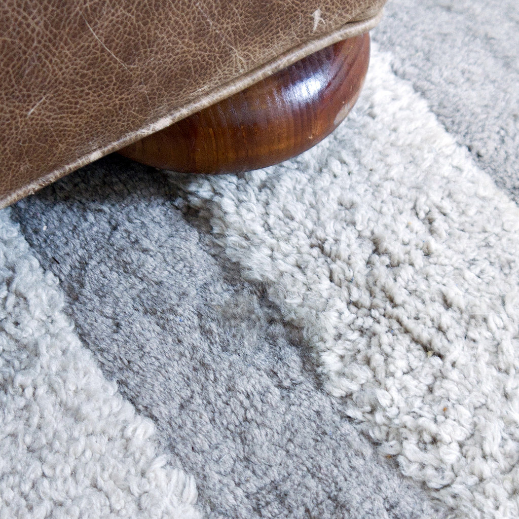 How To Remove Carpet Dents POPSUGAR Smart Living