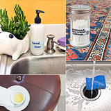 Make These 65 DIY Cleaning Products For Pennies