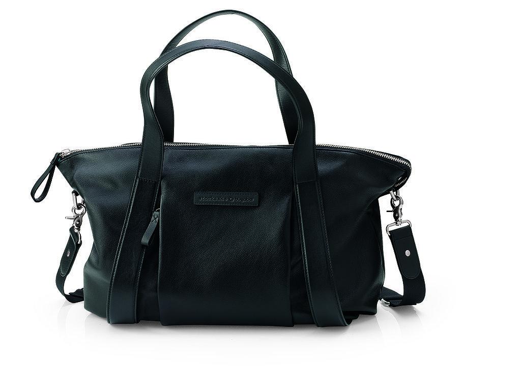 Storksak + Bugaboo Nylon Bag