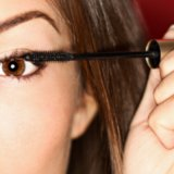Mascara Application Tips