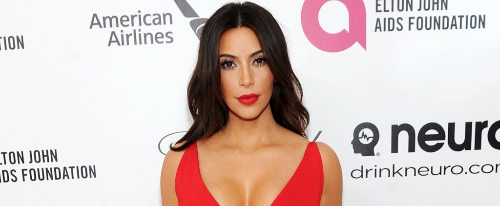 15 Times Kim Kardashian Was Surprisingly Spot-On