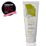 Best Body Scrub in POPSUGAR Australia Beauty Awards 2014