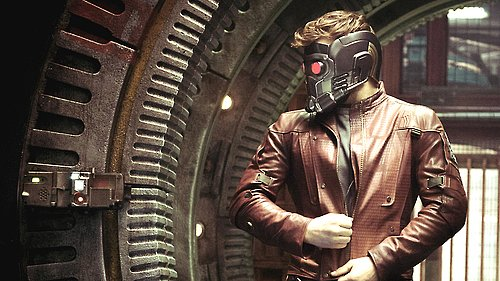 A Lesson in Dancing With the Internet's Greatest Guardians of the Galaxy GIFs