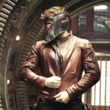 Guardians of the Galaxy Dance GIFs