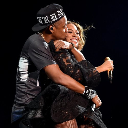 Are Beyonce and Jay Z Divorcing?