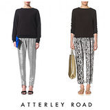 Atterley Road: Fashion & Style For Women Over 30