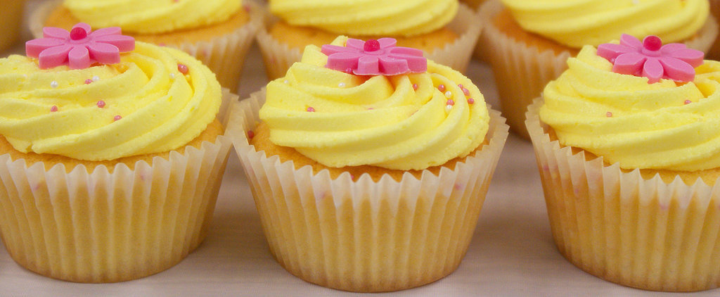Are Schools Banning Birthday Treats From the Classroom?