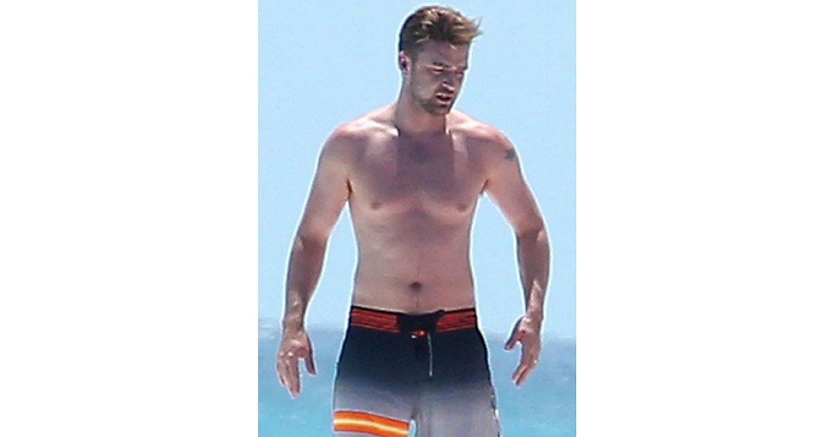 Justin Timberlake | 20... Justin Timberlake