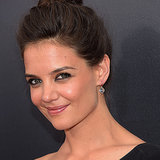 Best Celebrity Hair Beauty And Makeup August 4 2014