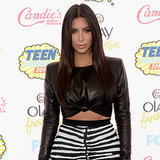 2014 Teen Choice Awards Red Carpet Celebrity Pictures