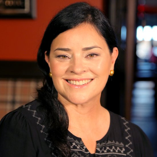Diana Gabaldon Discusses the End of Outlander