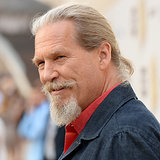 The Giver Jeff Bridges | Video