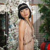 Dami Im Interview on Life After The X Factor, Gladiator Song