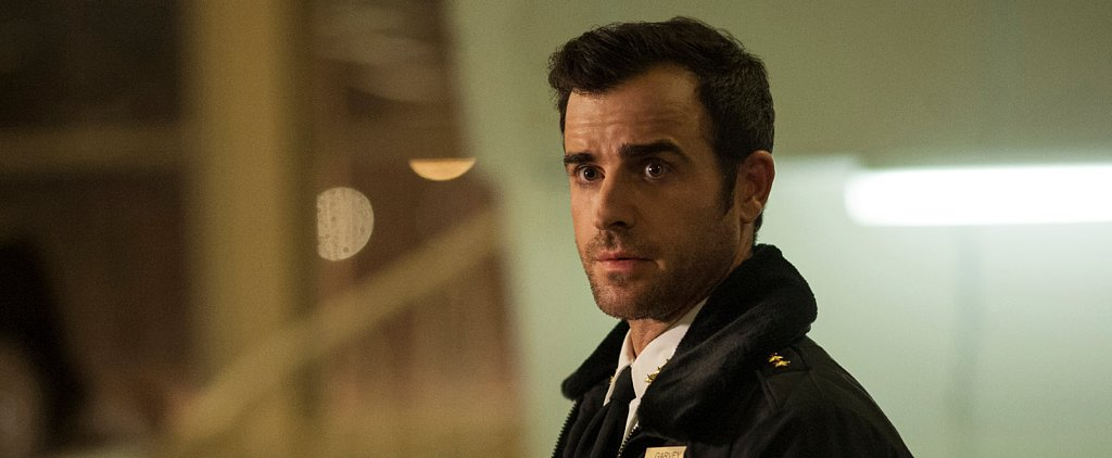 The Leftovers Has Been Renewed For a Second Season