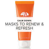 Face Masks | Shopping