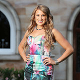 The Bachelor Australia 2014 Elimination Interview: Lauren