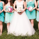 Maid of Honor Mistakes