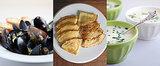 6 Standout Julia Child Recipes