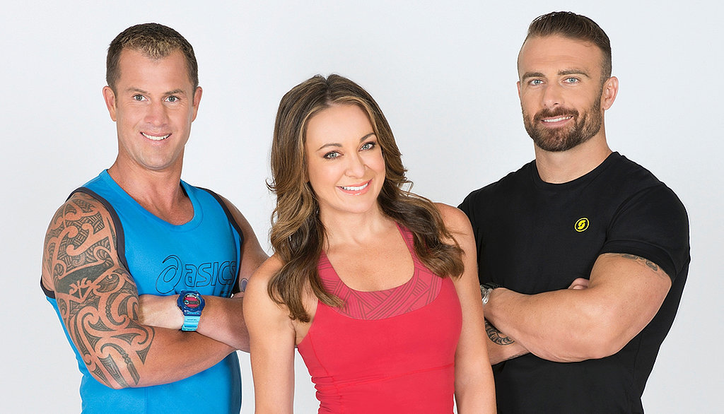 The Biggest Loser Community - TV.com