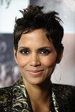 It's True: Halle Berry Is 48 and Looks This Good