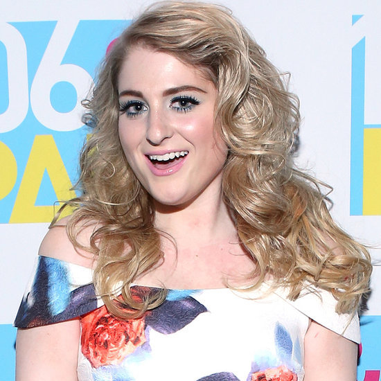 Meghan Trainor Information and Facts