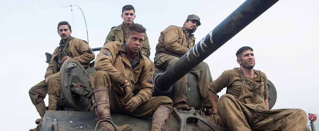 Fall Movie Preview: All the Exciting Films Coming Your Way