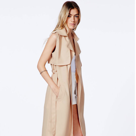Under $50 Clothes to Buy August 18 2014