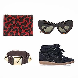 By Buying Manager Suzanne Pendlebury MATCHESFASHION.COM Pay Day Picks
