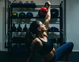 The Best Playlist for Your Most Intense Workouts