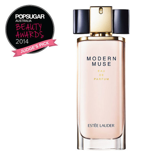 Best Women's Scent in POPSUGAR Australia Beauty Awards 2014