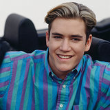 Teen Crush on Saved by the Bell's Zack Morris | Video