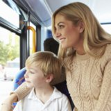 Be a Great Class Mom (Without Driving Your Kids Crazy)