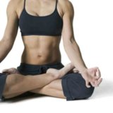 Yoga Poses That Strengthen Your Abs and Core