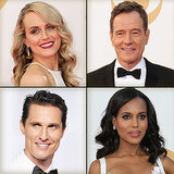 Watch the Emmys With POPSUGAR!