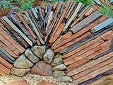 Follow Nature's Lead for Artful Stacked Stones (11 photos)