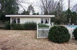A separate guest house will be great when California friends visit this Tennessee home.  Source: Zillow