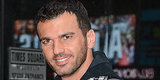 The Special Way <i>DWTS</i>' Tony Dovolani Embraces Fatherhood and Raising His Autistic Son