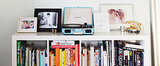 11 Artsy Ways to Display Family Photos