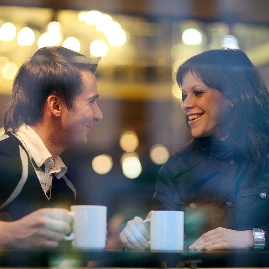 POPSUGAR Editors' First Date Stories