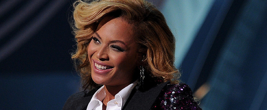 Bow Down! 5 Times Beyoncé Slayed the VMAs