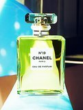 The Perfume Mistakes Everyone Makes (and How to Fix Them)