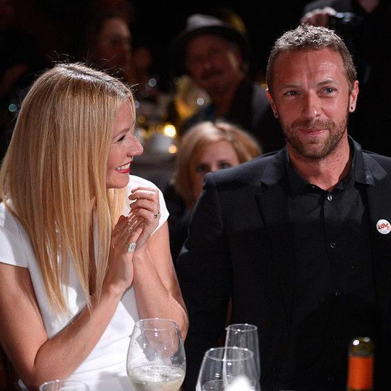 Divorced Celebrities With Kids