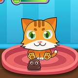 6 Fun Smartphone Apps for Kids Who Love Cats