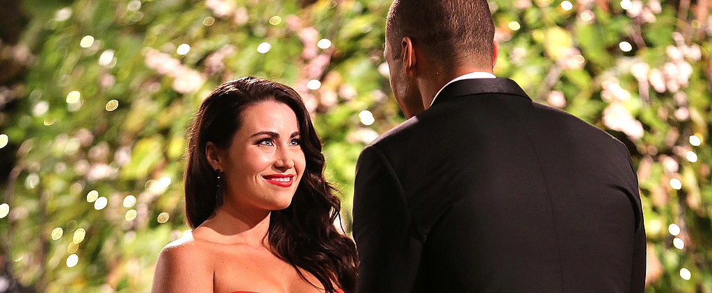 The Bachelor Intruder Mary on What It Was Really Like Crashing the Show