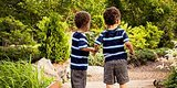 5 Things Not to Say When Someone Shares, 'We're Adopting!'