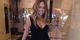 Shake It Off, Mimi: 10 Men Mariah Carey Should Date Next