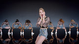Taylor Swift's 'Shake It Off' Video Director Hits Back at Racist Claims