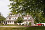 My Houzz: Garage Sale Meets Glam in Ohio (25 photos)