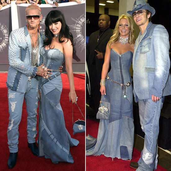 Katy Perry at the MTV VMAs 2014 | Pictures