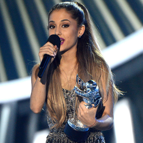 Here Are the Winners of the MTV VMAs